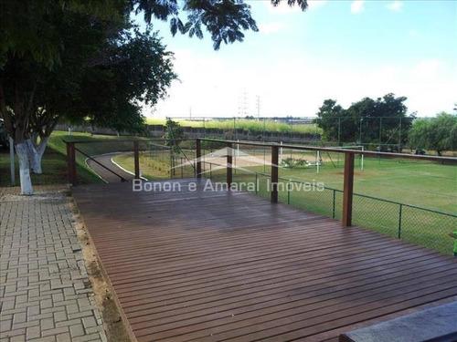 terreno à venda em jardim planalto - te006088