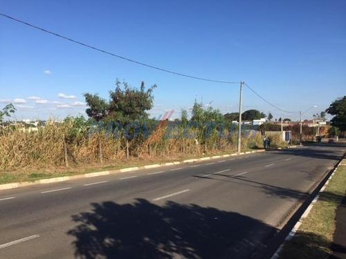 terreno à venda em jardim planalto - te248669