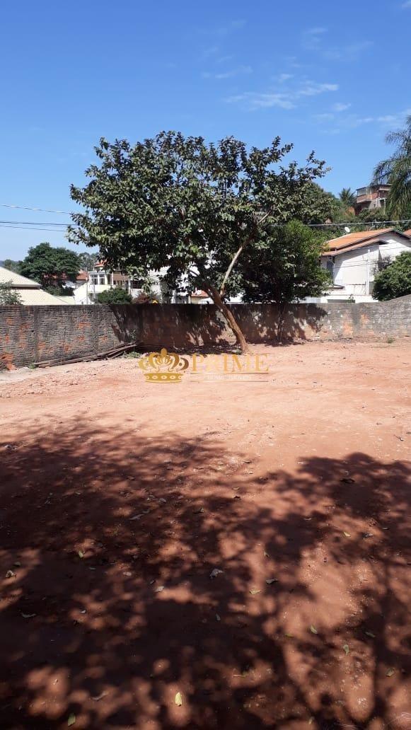 terreno à venda em jardim portugal - te004751