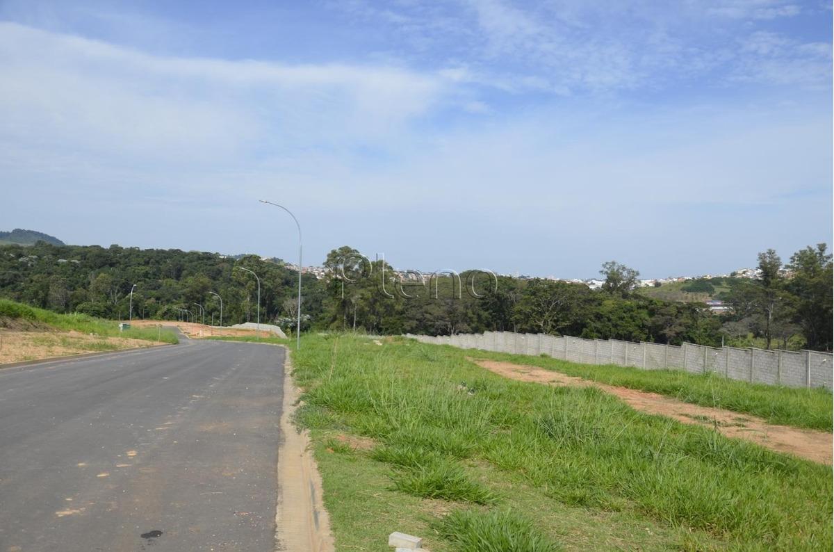 terreno à venda em jardim portugal - te016176