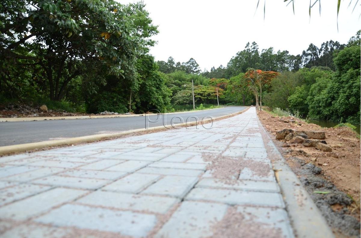 terreno à venda em jardim portugal - te016177
