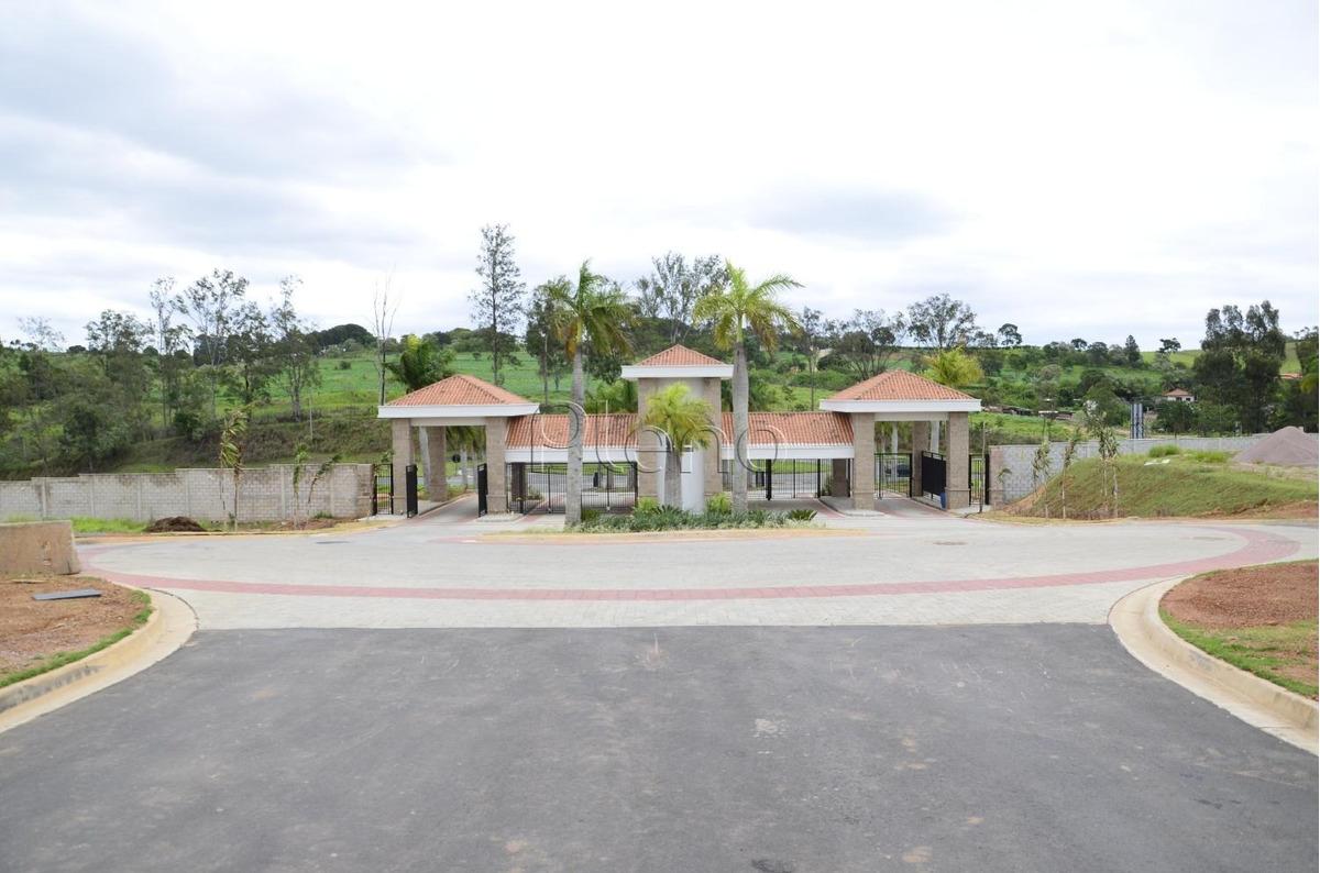 terreno à venda em jardim portugal - te016179