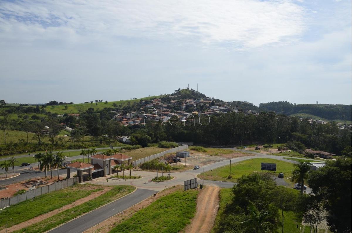 terreno à venda em jardim portugal - te016182
