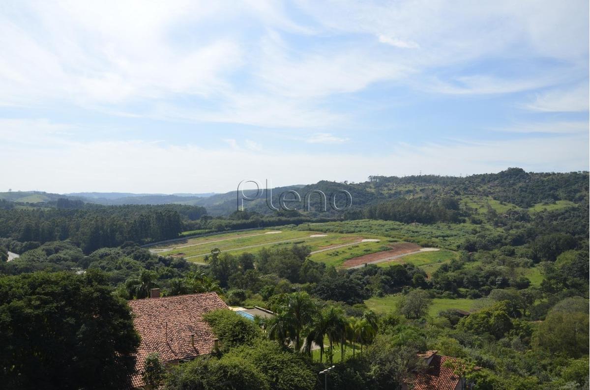 terreno à venda em jardim portugal - te016194