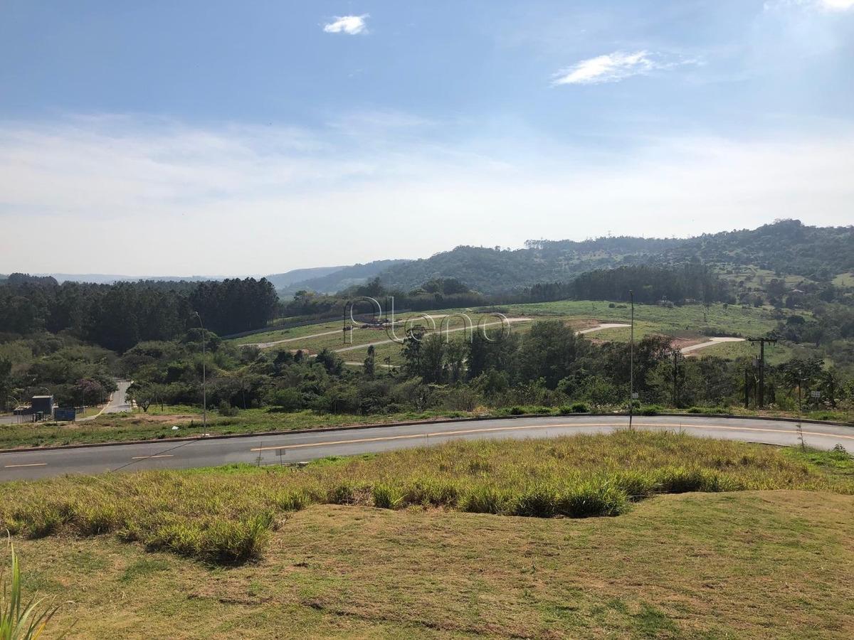 terreno à venda em jardim portugal - te016196
