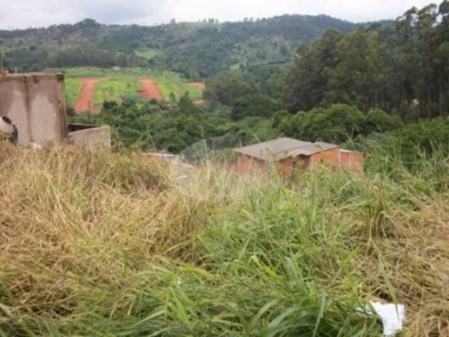 terreno à venda em jardim portugal - te195683