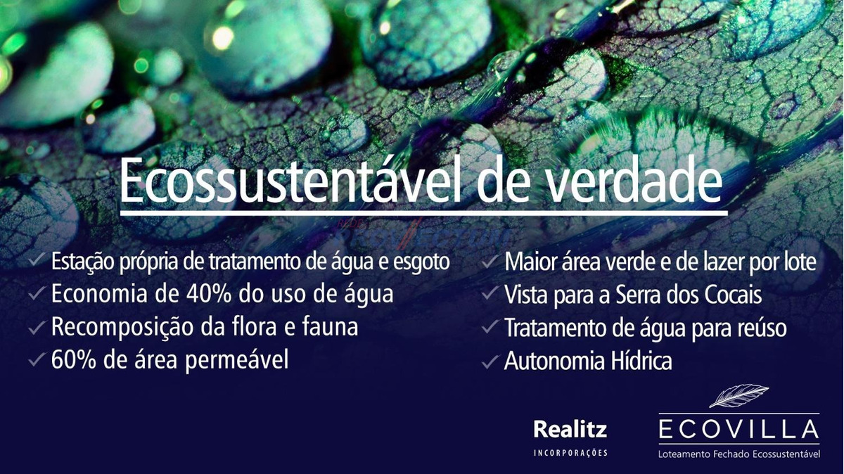 terreno à venda em jardim portugal - te252290