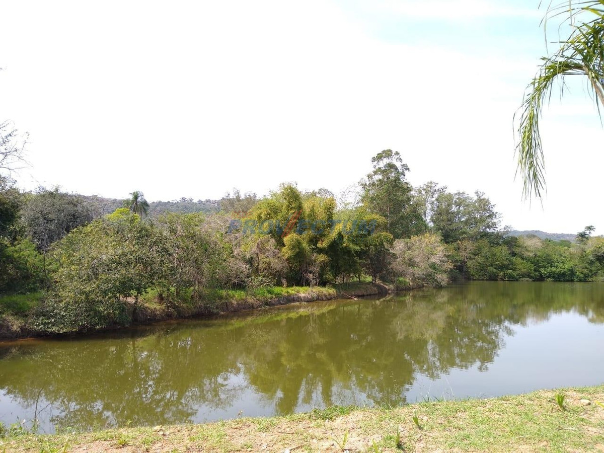 terreno à venda em jardim portugal - te272373