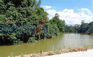 terreno à venda em jardim portugal - te273405