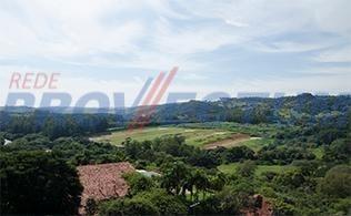 terreno à venda em jardim portugal - te273406