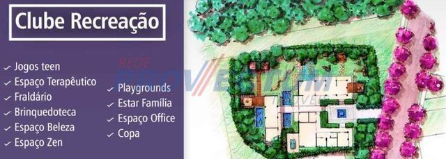 terreno à venda em jardim portugal - te276113