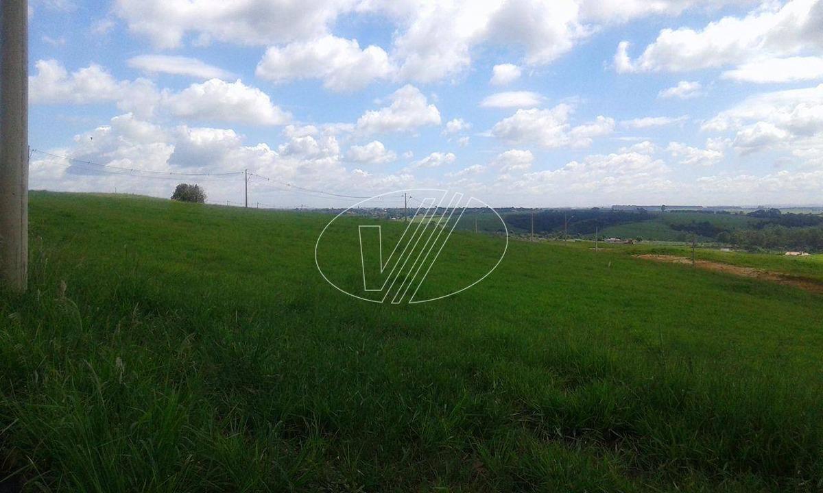 terreno à venda em jardim quintas da terracota - te111497