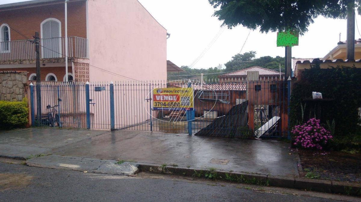 terreno à venda em jardim santa genebra - te081562