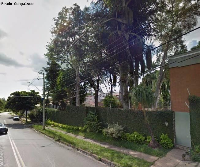 terreno à venda em jardim santa marcelina - te122311