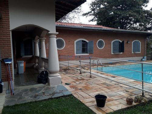 terreno à venda em jardim santa marcelina - te249840