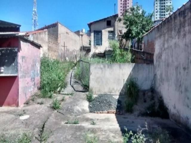 terreno à venda em jardim santa vitoria - te189127