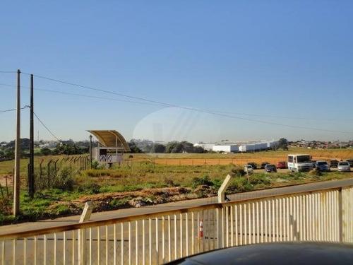 terreno à venda em jardim são bento - te206335