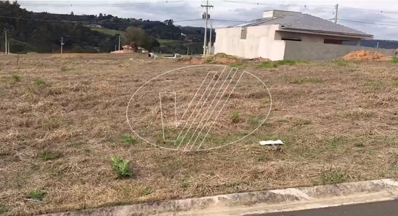 terreno à venda em jardim são marcos - te228505