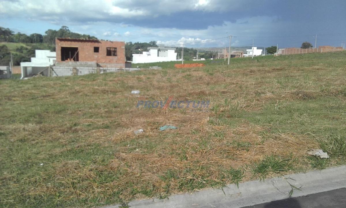 terreno à venda em jardim são marcos - te243218