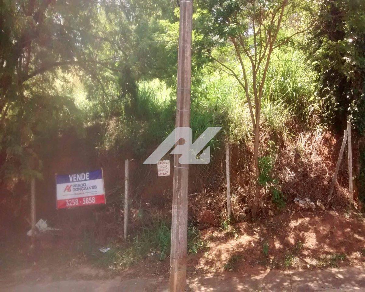 terreno à venda em jardim sorirama (sousas) - te000275