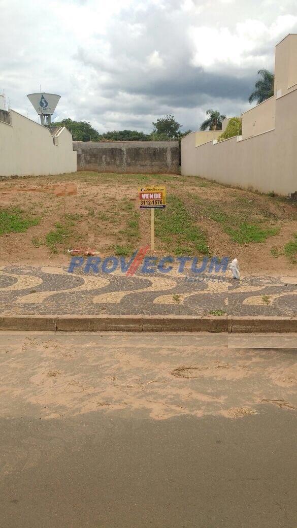 terreno à venda em jardim universitário - te226946