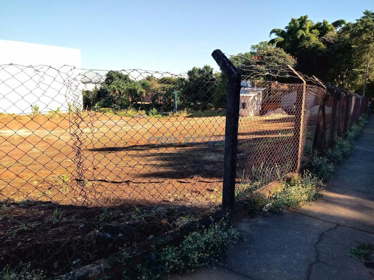 terreno à venda em joapiranga - te243060