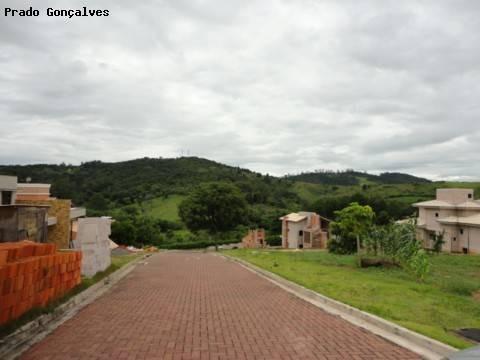 terreno à venda em joaquim egídio - te121313
