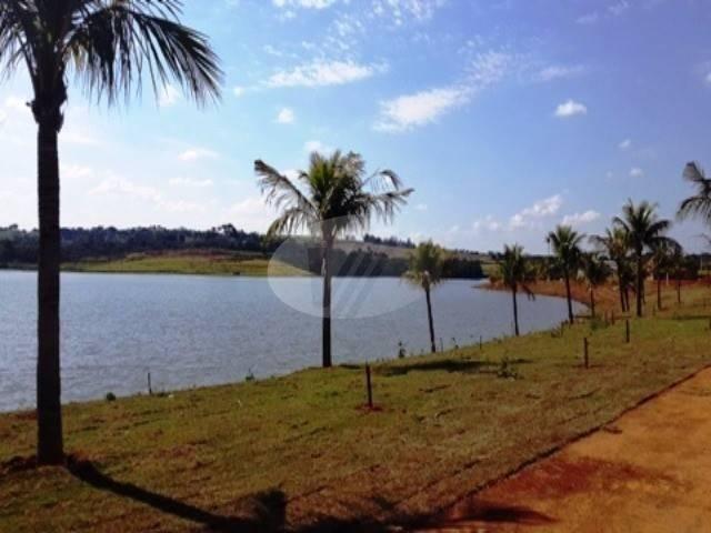 terreno à venda em lago da barra - te215749
