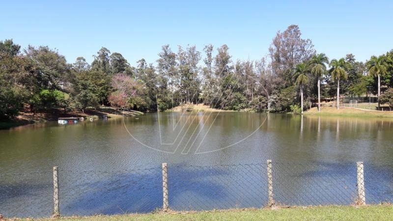 terreno à venda em loteamento alphaville campinas - te248652