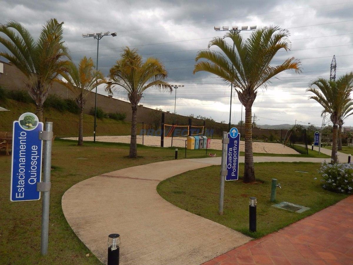 terreno à venda em loteamento parque dos alecrins - te037763