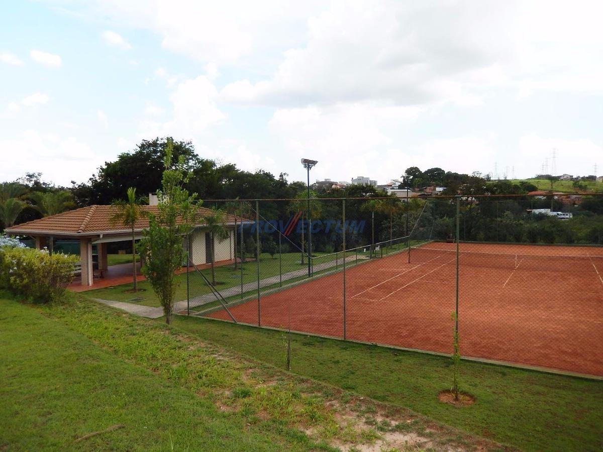 terreno à venda em loteamento parque dos alecrins - te191843