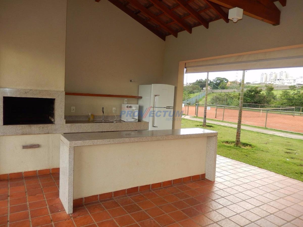 terreno à venda em loteamento parque dos alecrins - te239323