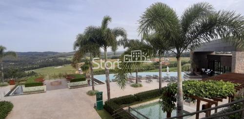 terreno à venda em loteamento residencial entre verdes (sousas) - te003998