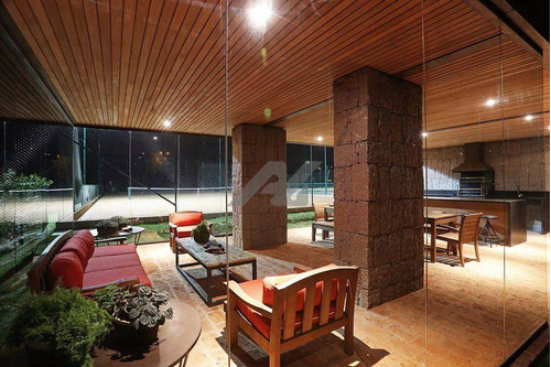 terreno à venda em loteamento residencial pedra alta (sousas) - te003267