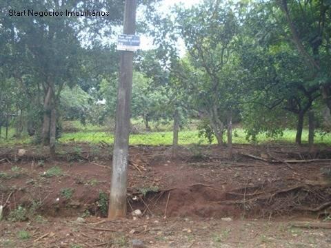 terreno à venda em mansões santo antônio - te089249