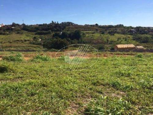terreno à venda em mont'alcino - te001403