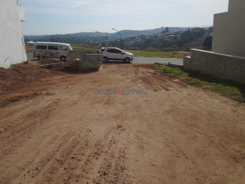 terreno à venda em mont'alcino - te248926