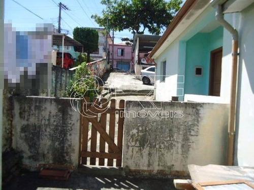 terreno à venda em mooca - te001770