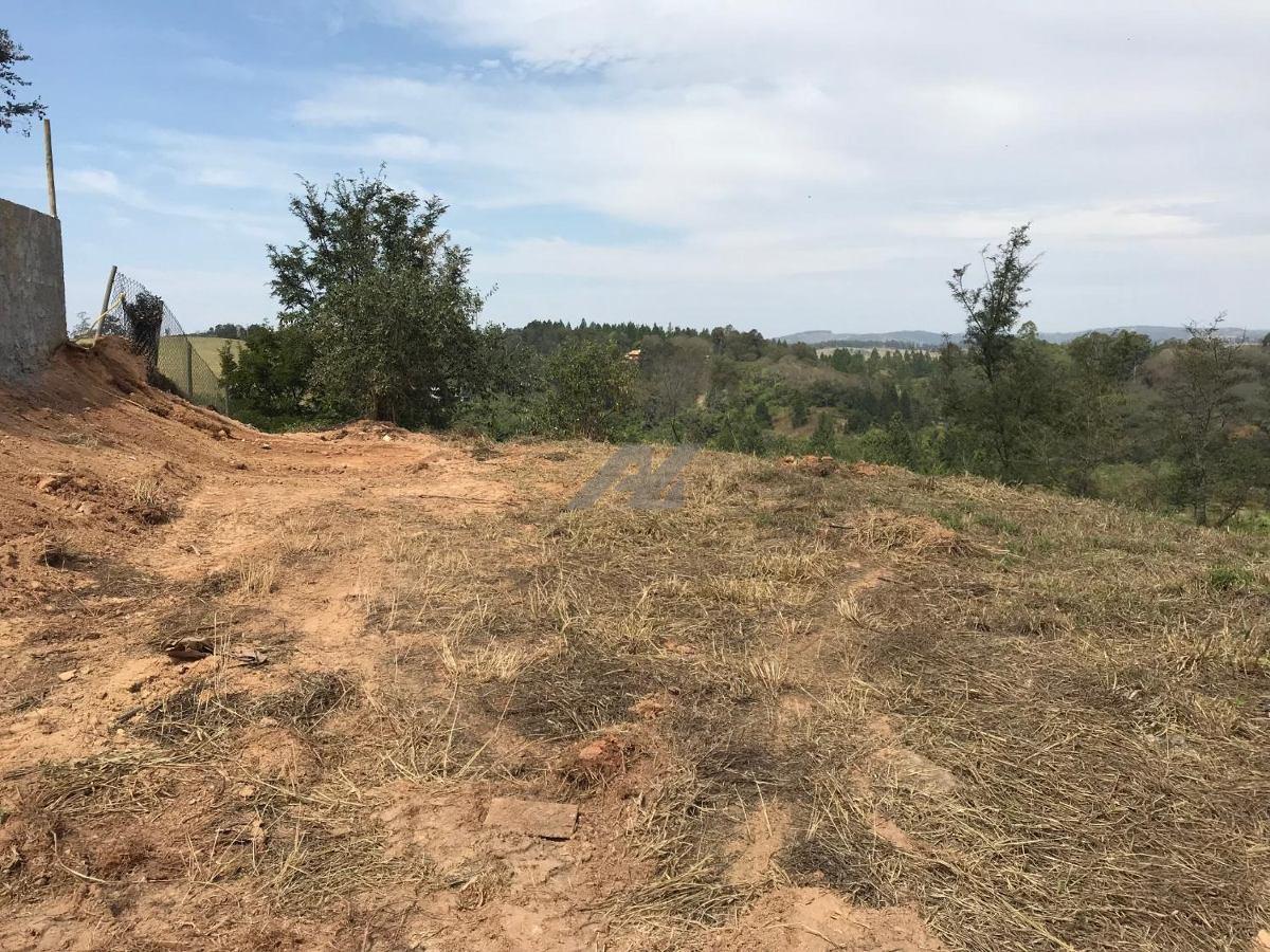 terreno à venda em morada das nascentes (joaquim egídio) - te003111