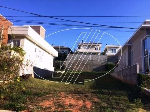 terreno à venda em morada das nascentes - te230718