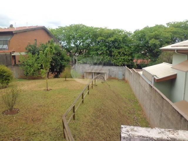 terreno à venda em palmeiras - te186313