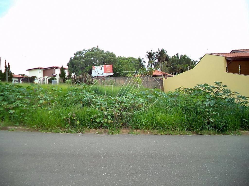 terreno à venda em parque alto taquaral - te017209
