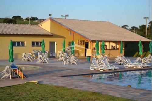 terreno à venda em parque brasil 500 - te005355