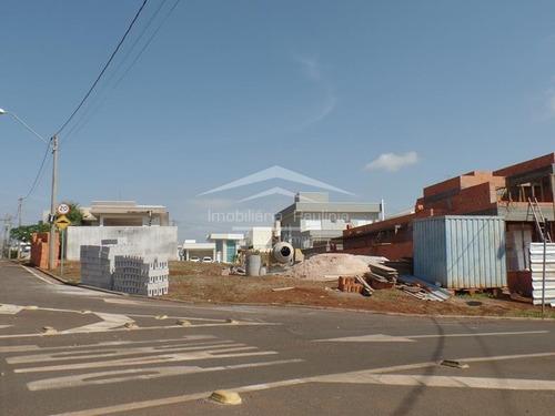terreno à venda em parque brasil 500 - te005359