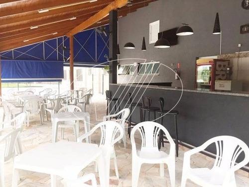 terreno à venda em parque brasil 500 - te226259