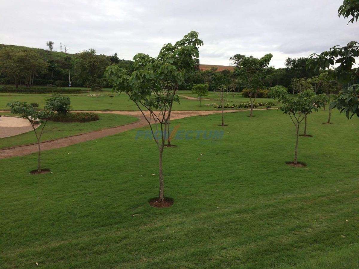 terreno à venda em parque brasil 500 - te234562