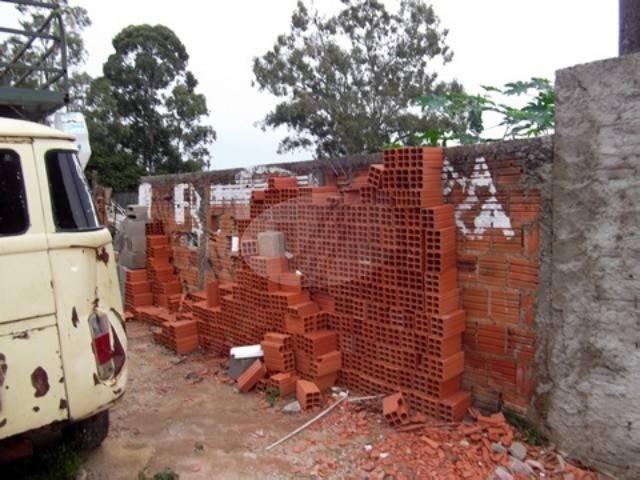 terreno à venda em parque brasilia - te181554