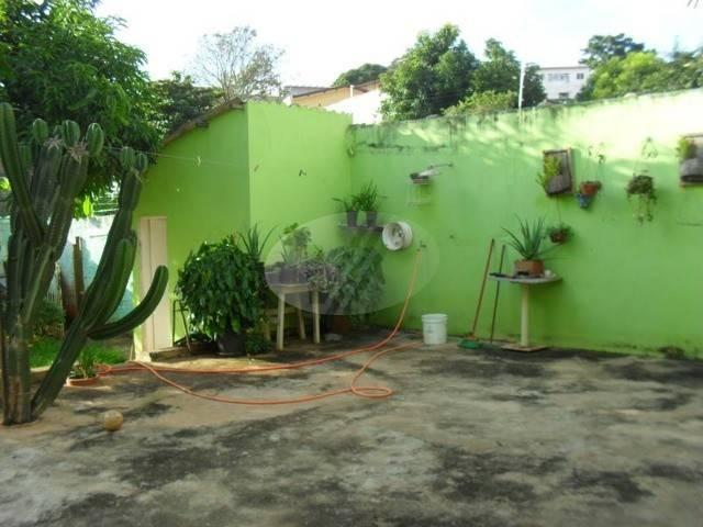 terreno à venda em parque brasilia - te200203