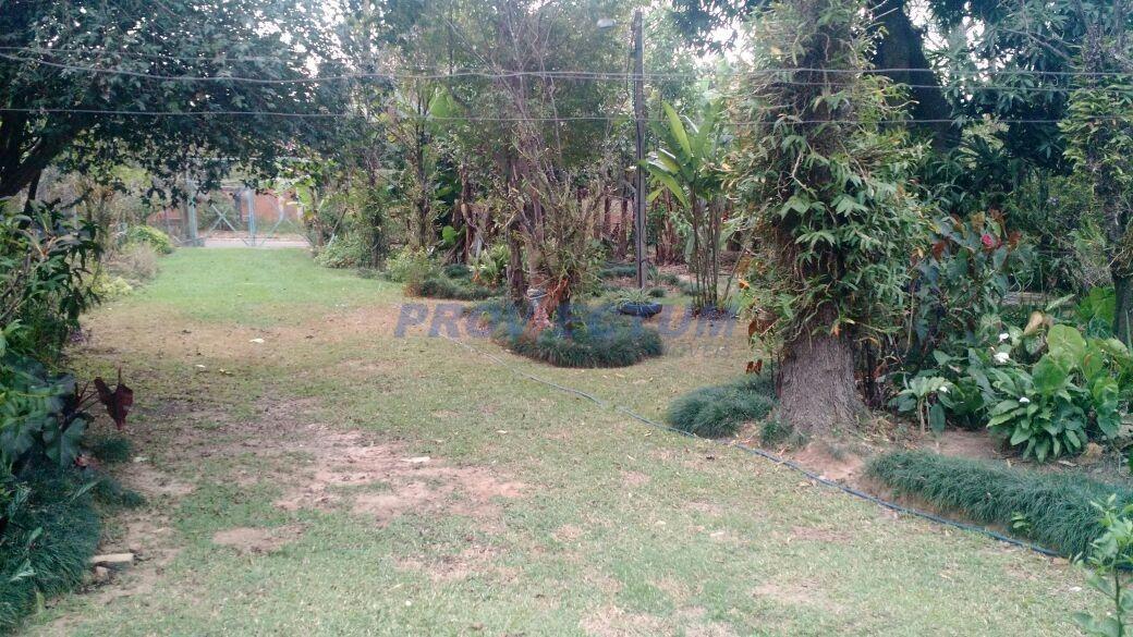 terreno à venda em parque da represa - te249837