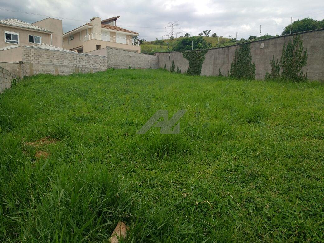 terreno à venda em parque das quaresmeiras - te003764